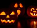 jackolantern_pumpkins_192705