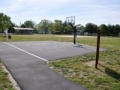 BasketballHalfcourt